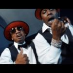 "[MUSIC VIDEO] Plies ""Boss Friends"""