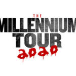 "Omarion Announces ""Millennium Tour 2020"""