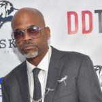 VIDEO: Dame Dash Talks Brand Expansion, Success, and His Rock Band on The Breakfast Club!