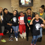 PHOTOS: Mona Scott Young GrassROOTS Turkey Drive with LAHH Cast & More