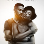 VIDEO: Official Trailer for Ava DuVernay's 'Cherish The Day' Series for OWN!