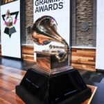 Pre-Show Grammy Award 2020 Winners Include Nipsey Hussle, Lizzo, and Michelle Obama!