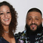 Another One! DJ Khaled Celebrates the Birth of Second Son!