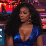 VIDEO: Porsha Williams Talks About Trusting Dennis McKinley After Cheating Scandal