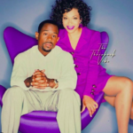 "VIDEO : Tisha Campbell Responds To Martin Lawrence's ""He's A Liar"""
