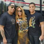 VIDEO: Wendy Williams Confirms Divorce From Kevin Hunter!