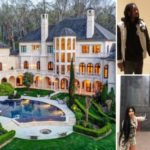 VIDEO : Cardi B and Offset House Tour 2020