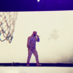 Common Pays Tribute to Chicago and Kobe Bryant – 2020 NBA All-Star Game