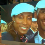 Gayle King Responds Backlash Over Interview Question About Kobe 2003 Rape Accusation