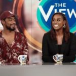 VIDEO : Issa Rae and Lakeith Stanfield Discuss the Importance of Telling Black Love Stories
