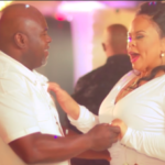 New Music : David and Tamela Mann – Ups & Downs (Official Video)