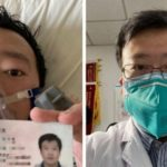Chinese Doctor Who Tried to Warn About Coronavirus Dies from the Disease