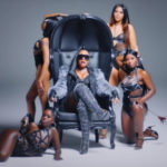 "[Music Video] Megan Thee Stallion Dat ""B"""