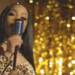 "[Music Video] Jhonni Blaze ""Yea"""