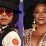 This Saturday: Erykah Badu VS Jill Scott