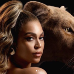 Beyonce $100 Million Deal With Disney