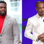 TI Challenges 50 cent To A Verzus Battle!!!