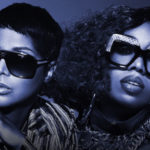 "[New Music] Toni Braxton ft Missy Elliot ""Do It'"