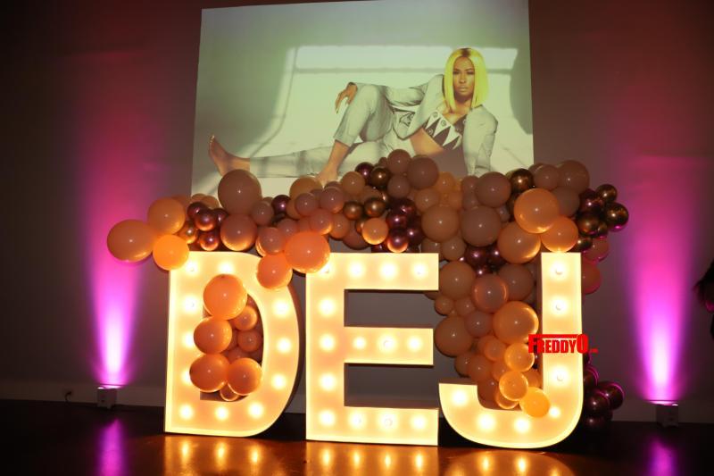 dej-loaf-bday-01