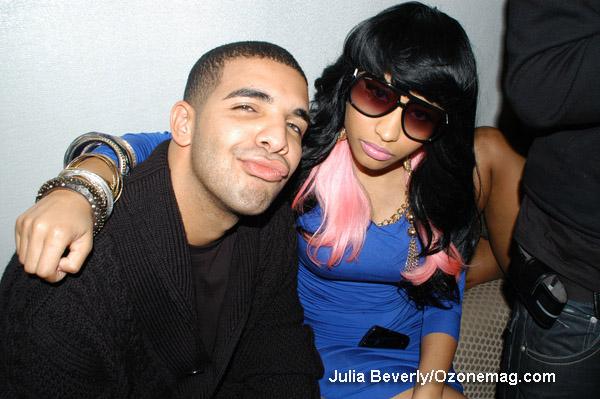 Drake-and-Nicki-Minaj-2-copy