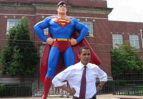 barack-obama-is-not-superman