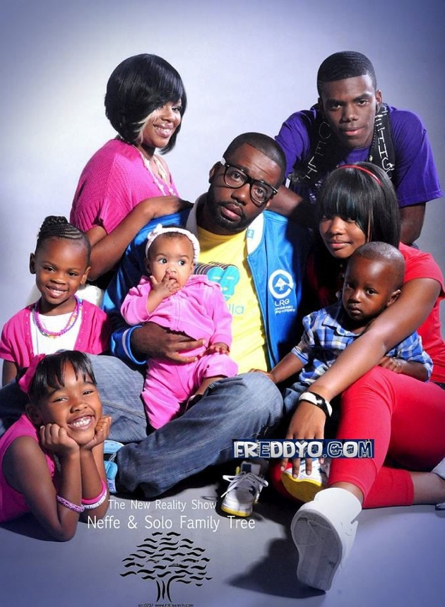 The-Neffe-Soullow-Family-Tree