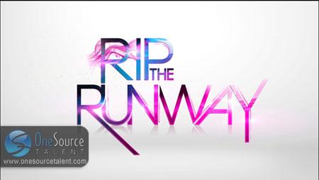 RipTheRunway