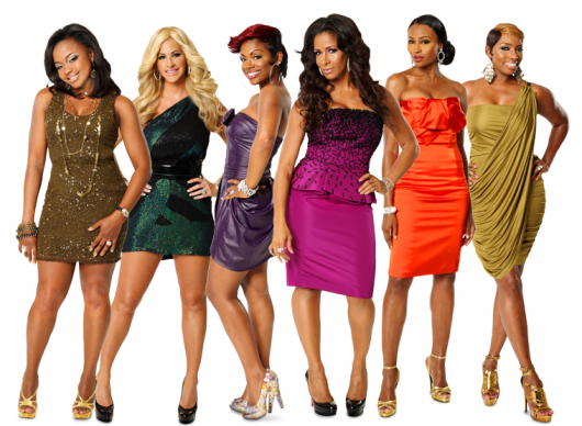 real-housewives-of-atlanta-new-cast-members_530x388