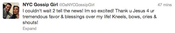 gossip-tweet3
