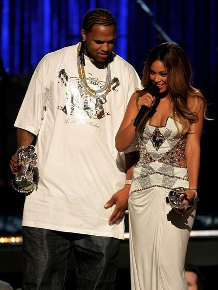 Beyonce-Knowles-Slim-Thug-2006-MTV-Video-Music