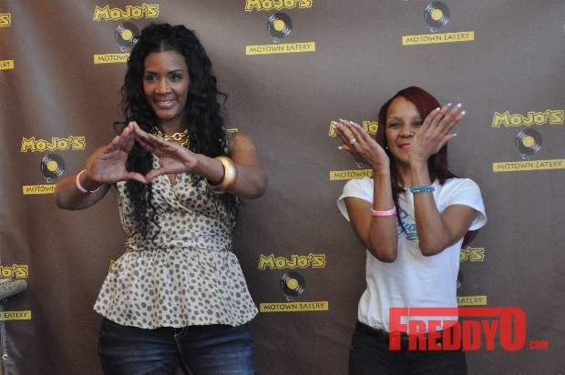 Mama Dee-Frankie-Atlanta
