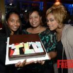 Photos-The-TLC-Story