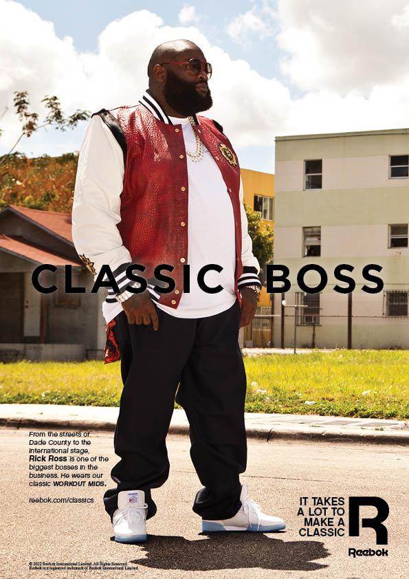 http://freddyo.com/wp-content/uploads/2013/04/Reebok_Classics_Full_Ross2.jpg