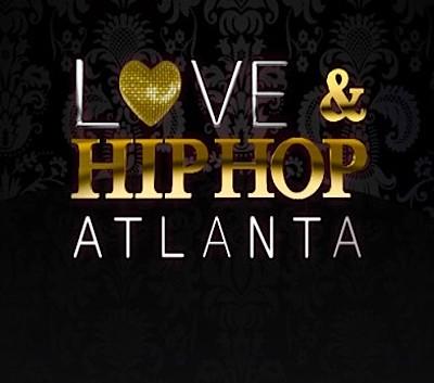 ove-and-hip-hop-atlanta-season-2