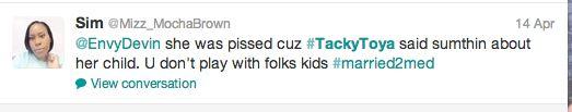 tacktoy-tweet