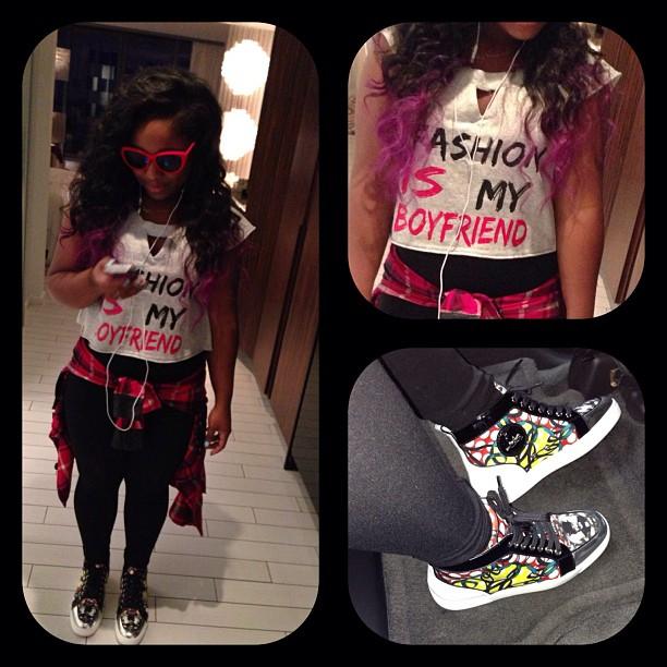 toya-wright-fashion-is-my-boyfriend-t-shirt-line2