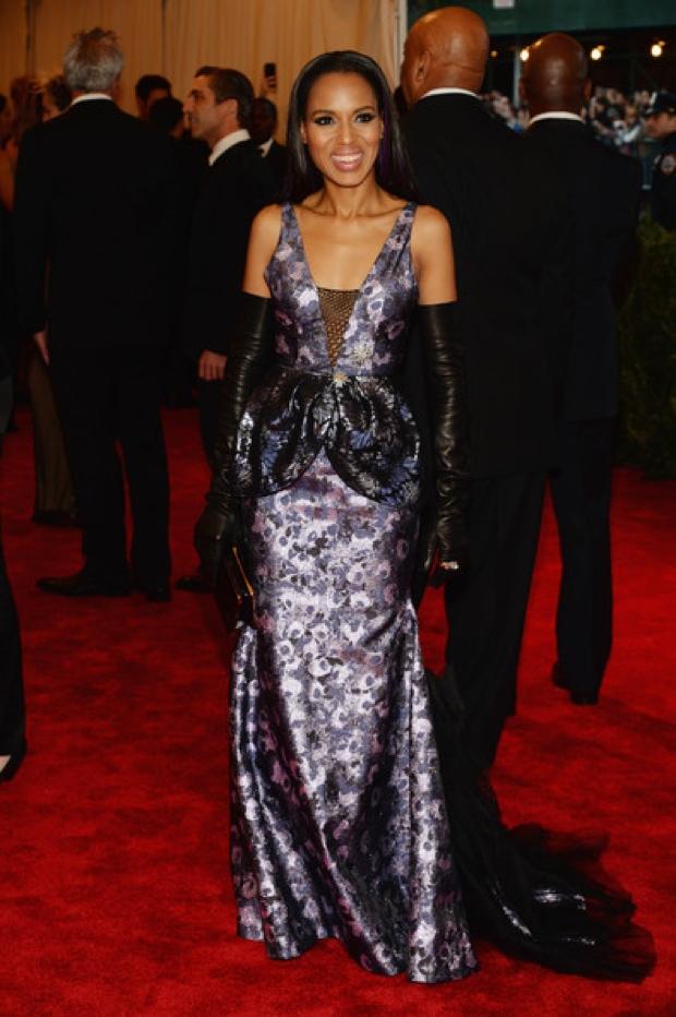 Beyoncemet-gala-2013-red-carpet-photos23233