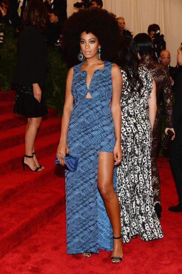 Beyoncemet-gala-2013-red-carpet-photos245423