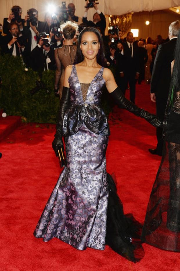 Beyoncemet-gala-2013-red-carpet-photos33212