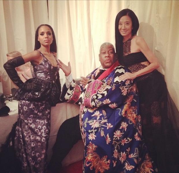 Beyoncemet-gala-2013-red-carpet-photos4232