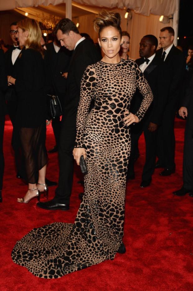 Beyoncemet-gala-2013-red-carpet-photos56324