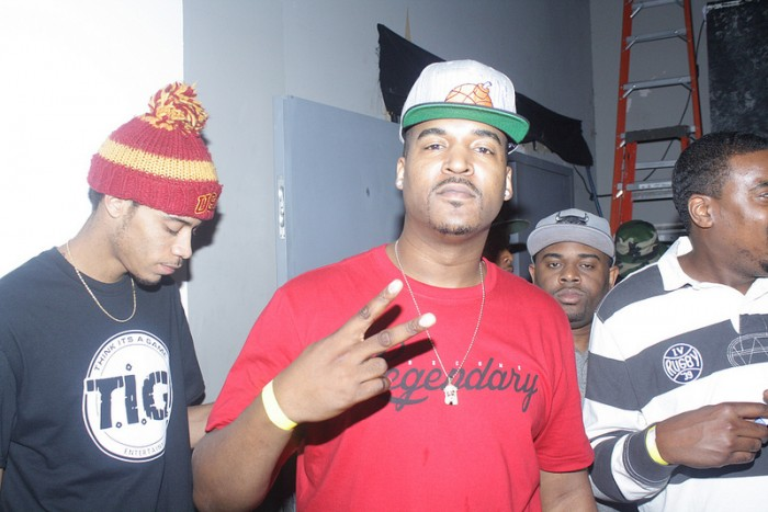 DJinfamous-tj