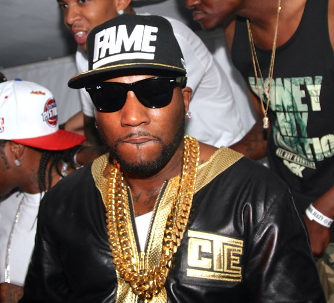 Young Jeezy-MEMORIAL-DAY-WEEKEND-FREDDY-O