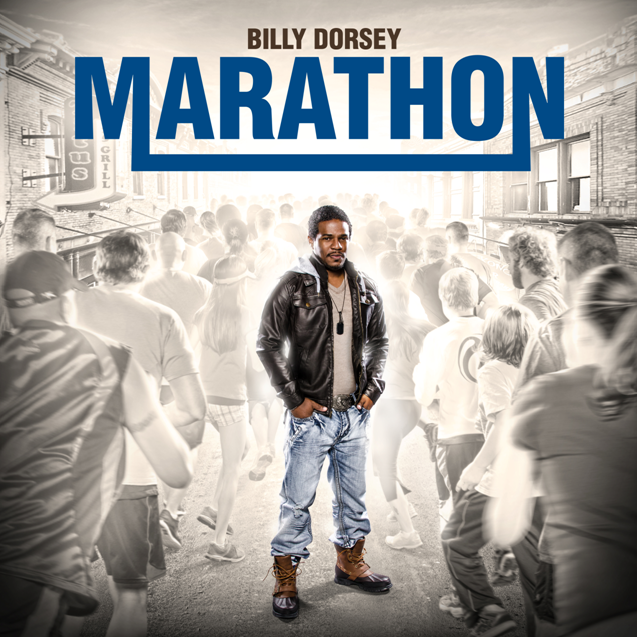 billy-dorsey-marathon