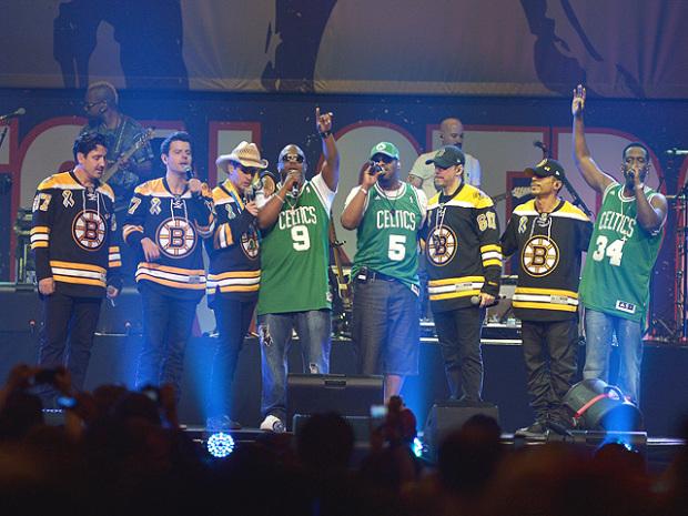 boston-strong-concert-freddy-o