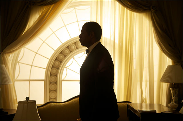 forest-whitaker-the-Butler