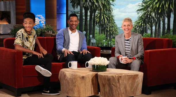 jaden-smith-on-emancipation-reports-im-not-going-anywhere1