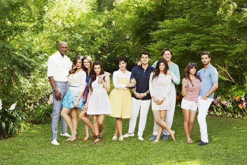keeping-up-with-the-kardashians-season-8-freddy-o