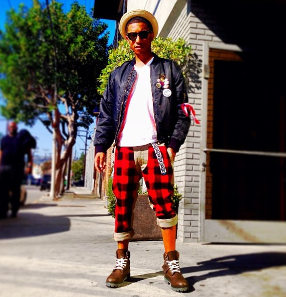 pharrell-mentor-on-rihanna-styled-to-rock-freddy-o