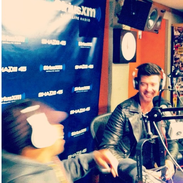 robin-thicke-discuss-leaving-the-real-husbands-of-hollywood